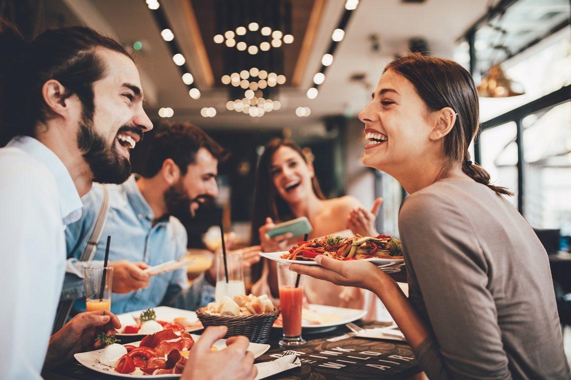 Ochutnejte to nejlahodnější cestování: nakoukněte pod pokličku 5 nejlepších restaurací světa