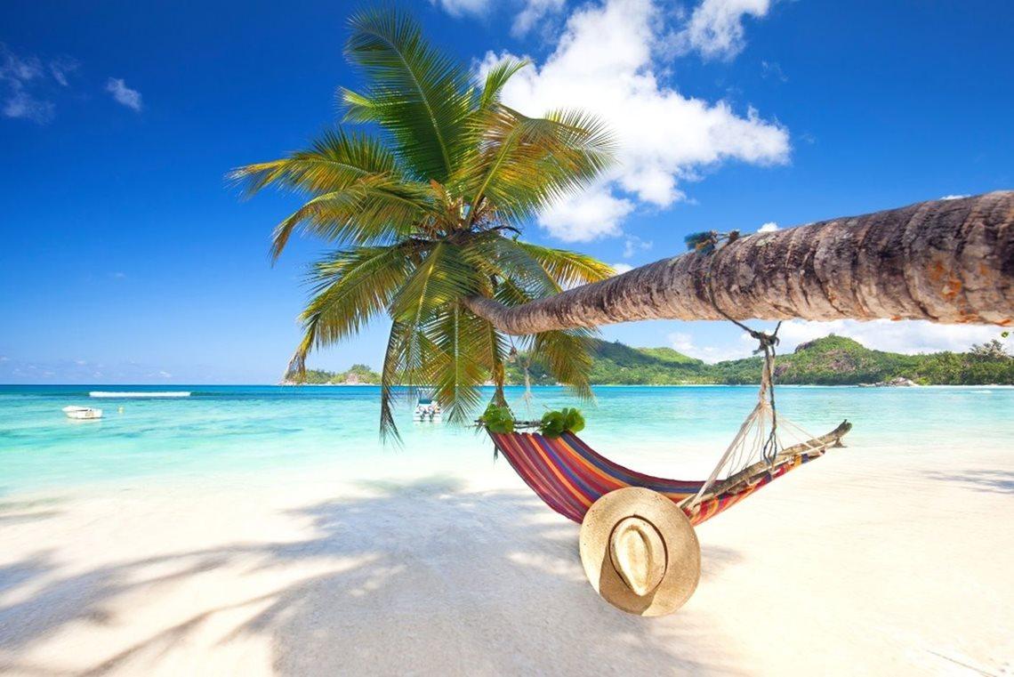 Kam za exotikou? Poradíme vám nejlepší exotické destinace!